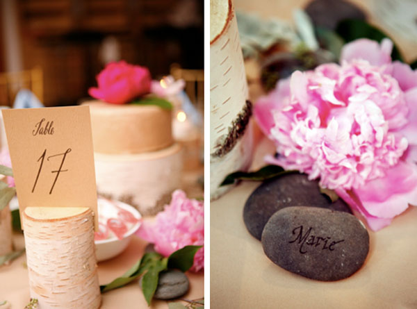 birch-wedding-ideas