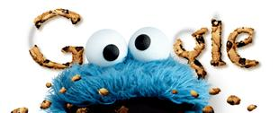 muppetgoogle