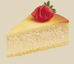 cheesecake_slice