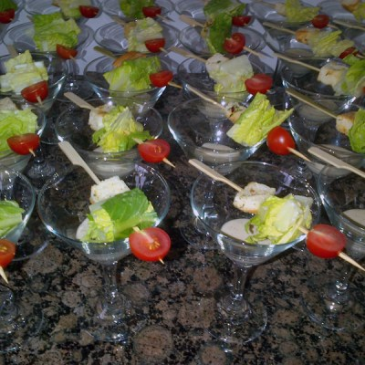 caesar-salad-martini-dressing-in-the-glass-for-dipping