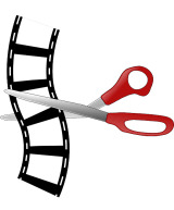 Video Marketing: 5 cool Strategies for hot results