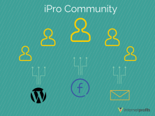 iPro Partners - Be Successful Online