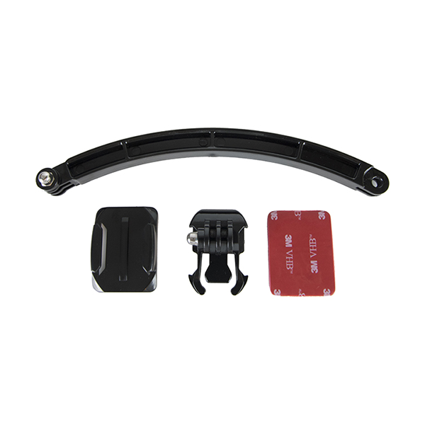 3S-0862_10150471_3SIXT_ACTIONCAM_ACCESSPACK_Arm_Mount_For_Helmet