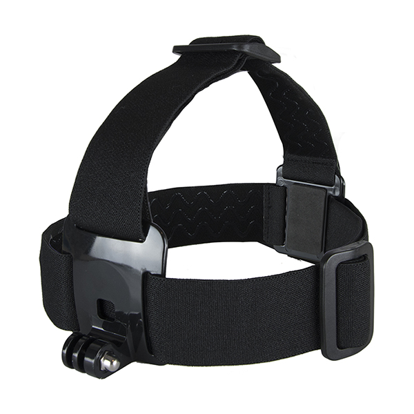 3S-0862_10150471_3SIXT_ACTIONCAM_ACCESSPACK_HeadStrap