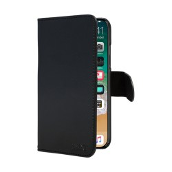 3S-0941_10150634_3SIXT_Book_Wallet_Black_IPX_OF copy