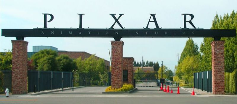 pixar_-_front_gates
