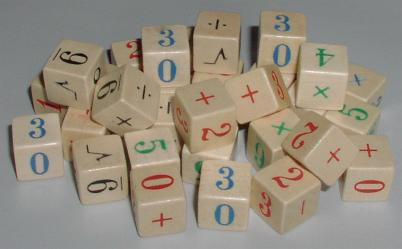 math_equation_dice_d6