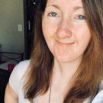 Leanne Delong - Video Producer