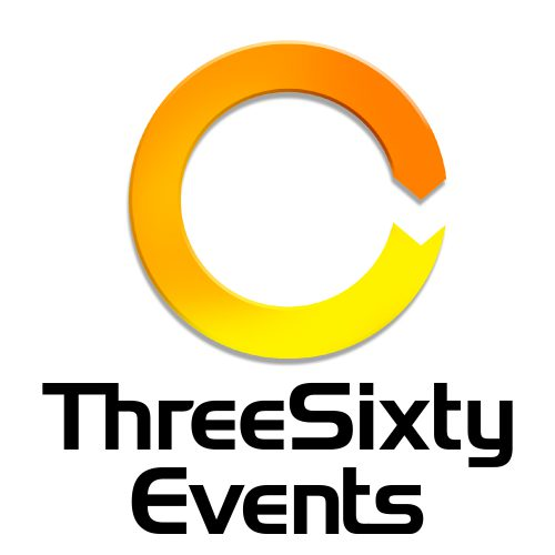 ThreeSixty Events