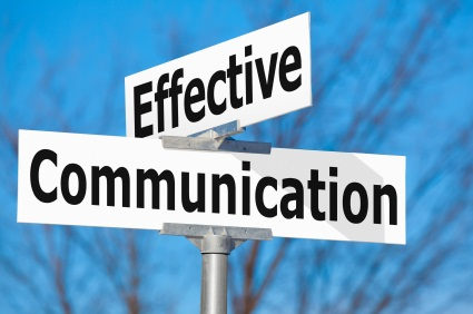 Image result for Increase Communication