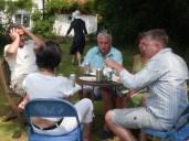 a39aa-parish_lunch-7033580