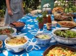 Parish lunch-7140008
