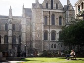 Rochester Cathedral-1020409