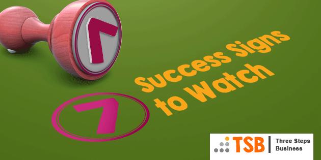 TSB10 – 7 Key Traits of Successful People