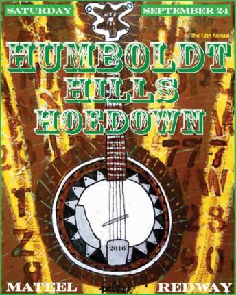 hoedown-2016