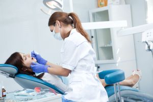 Dental Visits | James Island, SC