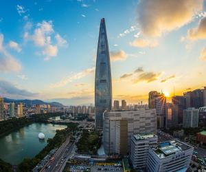lotte world tower 1791802 1280