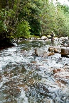 9-23-13 Mountain Creeks (37)