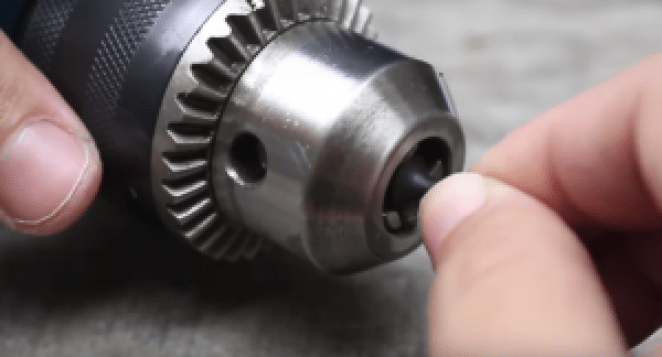 Do You Know These Incredible Life Hacks For Drill Machines?