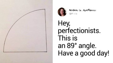 15+ Examples of Trolling That Are Nothing Short Of Art