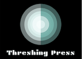 THRESHING PRESS