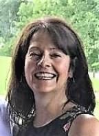 Denise Morrisette