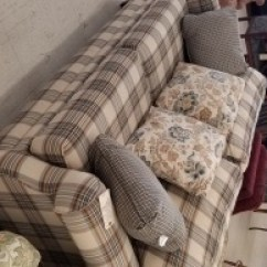 Donate Sofa To Charity Feather Filling For Cushions Thrift Store Clothing Donation Pick Up Drop Box Service Estate Sale We Need Furniture Shoes Toys Appliances And More Buy Estates Large Or Small