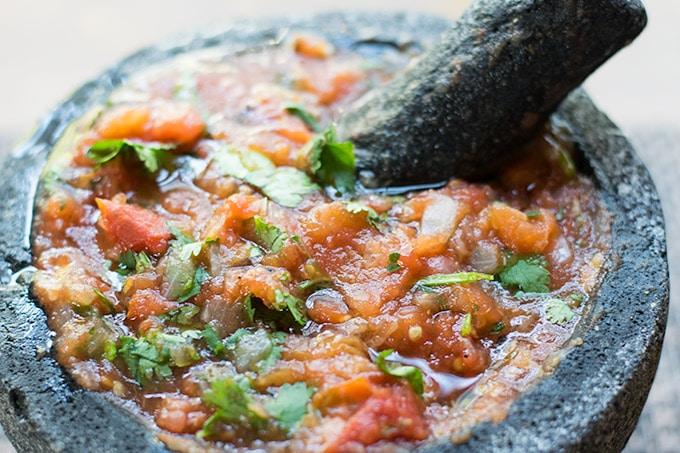 salsa-molcajete-horizontal