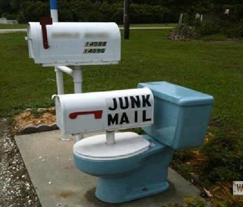 https://i0.wp.com/thriftdiving.com/wp-content/uploads/2013/12/1-odd-mailboxes2.jpg