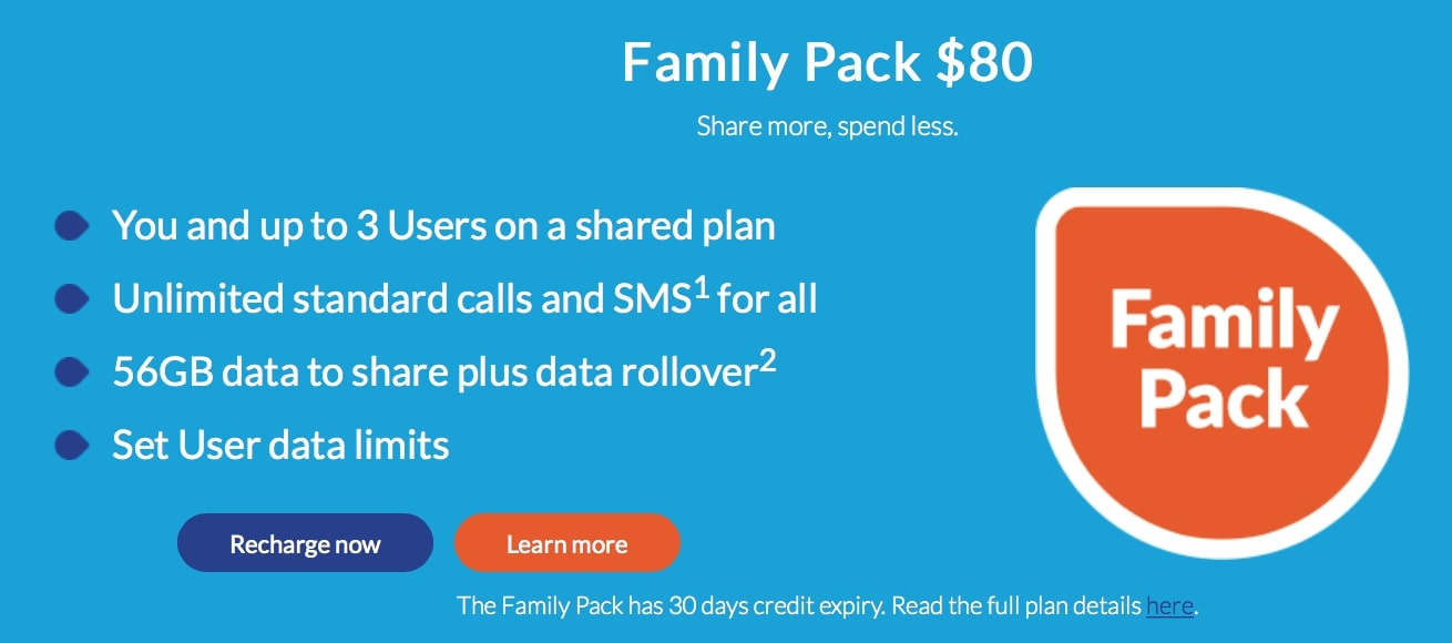 Aldi Mobile Review 2019: (From An Actual User)   $25/mo & 14GB