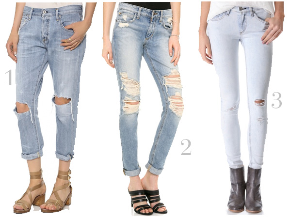 distressed-jeans-summer-denim-1