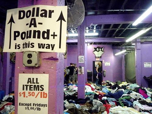 dollar-a-pound-section-garment-district-boston