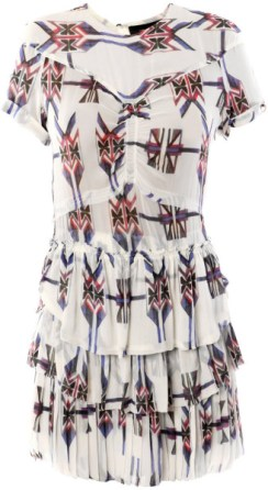 isabel-marant-cream-georgette-navajo-print-dress-product-1-1455367-598152345_large_flex