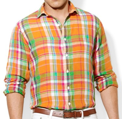 polo-ralph-lauren-orange-big-and-tall-long-sleeve-plaid-linen-shirt-product-1-19726315-0-384474396-normal