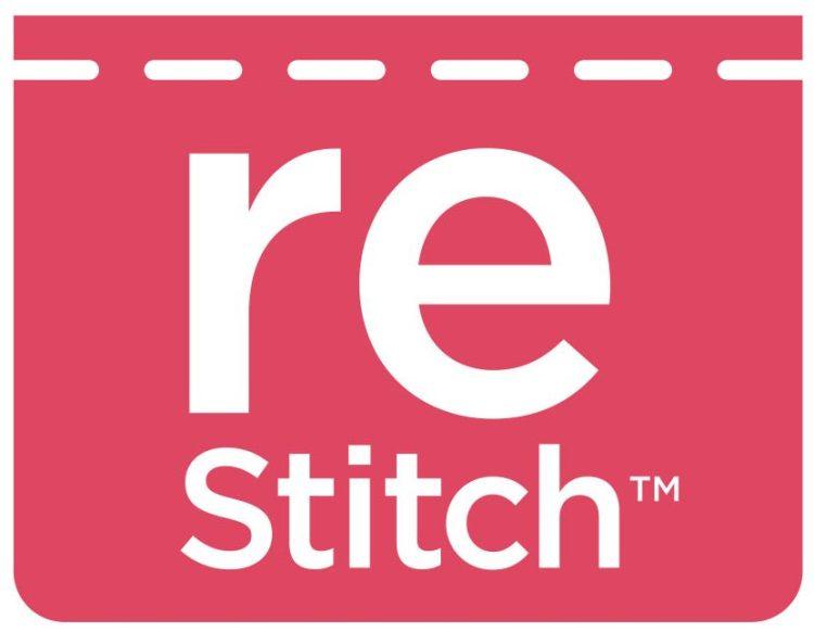 gw_restitch_logotag_rgb-web