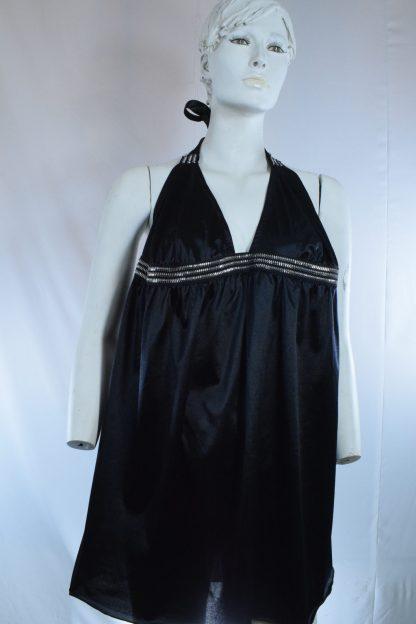 Φόρεμα L Μαύρο