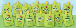 GoGo squeeZ GoGo in Bloom Sweepstakes