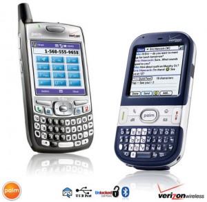 verizon-palm-smartphones