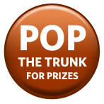Allstate Whats in the Trunk Instant Win Game