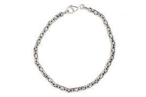 Bora Bracelet Giveaway