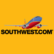My Coke Rewards Southwest Airlines Instant Win Game