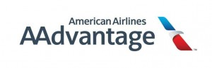 American Airlines AAdvantage Caught You Daydreaming Sweepstakes