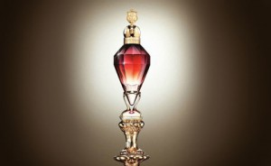 FREE Katy Perry Killer Queen Fragrance Sample