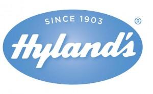 HylandsLogo