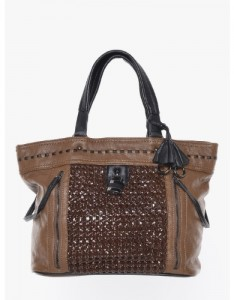 ALL HANDBAGS $10 AND UNDER