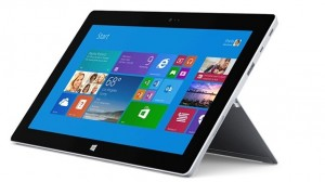 Surface 2 Sweepstakes