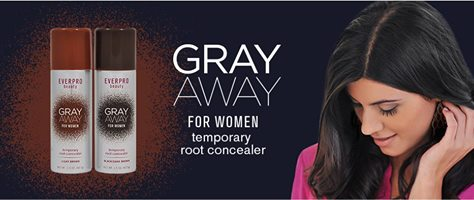 $50 Gray Away Gift Card Giveaway