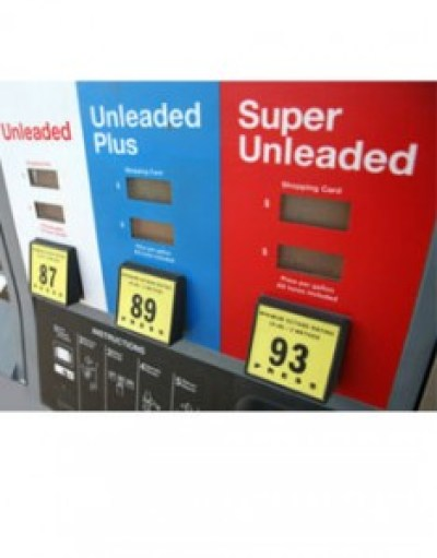 Enter for a Chance to Win a Gas Gift Card, Cash or Walmart Gift Card.