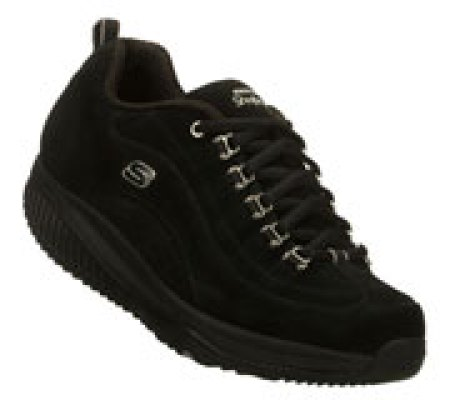 Shop Skechers Clearance Section