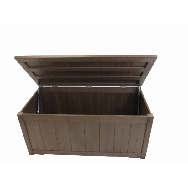 DeckBox2